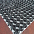 3D 배수 Geocomposites Geonet with PP Geotextile