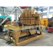 Triturador de impacto de eixo vertical fornecedor China para venda