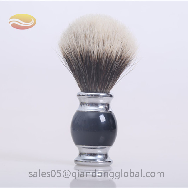 Wholesale Two Band Badger Hair Shaving Brush