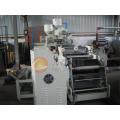 Doppelte Schicht Stretchfolie machen Maschine Ce (FT-500)