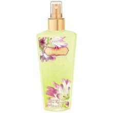 Célèbre Brand Body Mist / Sprary pour Lady with Lower Price