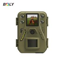 Melhor valor 12MP 720 P HD vídeo 85 pés faixa de detecção de jogo câmera e caça câmera de visão noturna