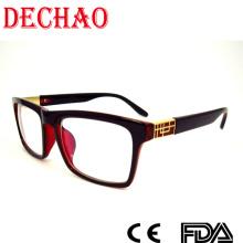 2015 china venda por atacado de alta qualidade dragão óculos de sol com logotipo personalizado