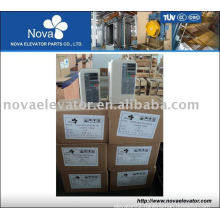 Yaskawa Inverter,Elevator Electric Parts