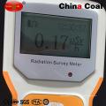 Nt6106 Портативный Персональный Поиск Ядерного Радиометр