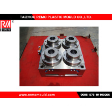 Plastic Thin Mould with PP Material