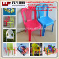 modern plastic Child chair plastic injection mould OEM Custom plastic injection Child chair mold made in China