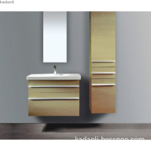 Modern storage MDF bathroom cabinet,bathroom furniture