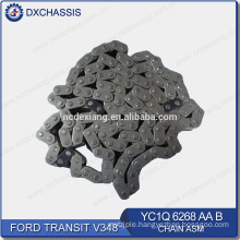 Genuine Transit V348 Chain Asm YC1Q 6268 AA B
