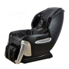 Commercial Massage Office Chair Boss Chair