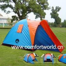 Семейная палатка (SGLP03799)