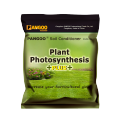 PGPB 08 Plant Photosynthesis Plus