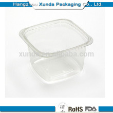 Best nice choice custom abs plastic box