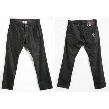 Men's Leisuer Long Jeans Pants (t51)