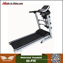 Home Use Treadmill Compact Woodway para Venda
