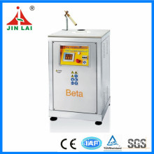 High Frequency Induction Gold Melting Oven (JL)