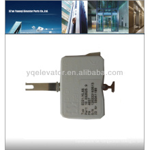 Schindler Aufzugs-Wägesensoren KL-66 ID59341189