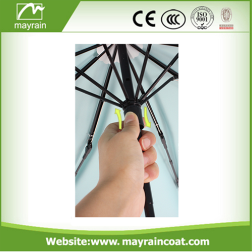 Promotion Customized Umbrella