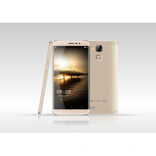 Android OS Smartphone with Front 5MP +Back 13MP Af Camera