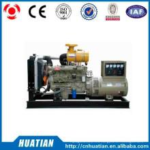 Generador Diesel de alta calidad 100GF con precio competitivo