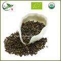 USDA Высокое качество Улун чай Дань Улун