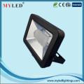 Diseño de patentes de 2015 12w luces de inundación llevadas portables del lumen alto ip65
