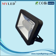 2015 Cost-effective Patent Design 12 w White reflector CE RoHS IP65 LED Floodlight