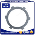 High Quality Construction Machinery Parts Steel Based Disc Friction For Komatsu 1E6740-55210