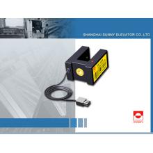 Sensor de elevación Sensor de foto Tipo Otis (Sunny SN-GDC-3)