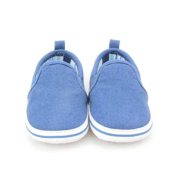 Lovely Baby Product Casual Shoes for Girls