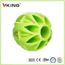 Cheap China Wholesales Dog Toys Balls Squeaky