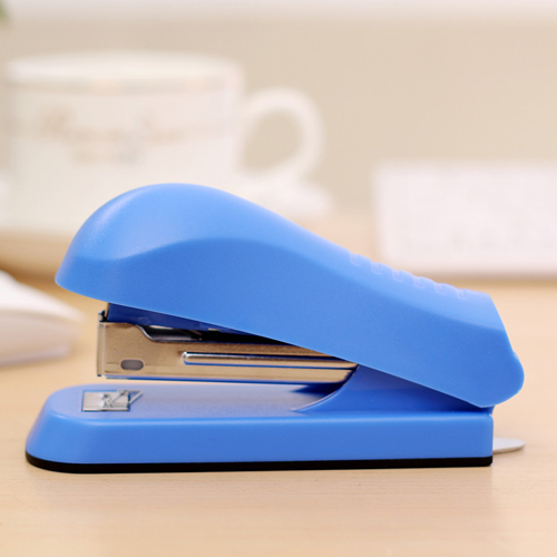 high speed office stapler