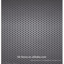 плита нержавеющей стали толщина 3мм 50%скорость открытия пробивая отверстия сетки