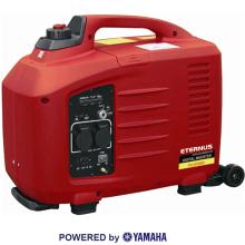 Economical 3.6 kVA Air Generator (SF2600)