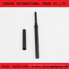 Maravilhosa caneta delgada eyeliner vazia