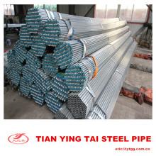 BS1387 Standard Steel Pipe