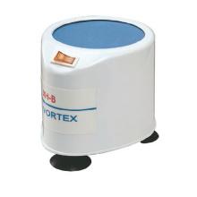 Mélangeur de Vortex Digital de laboratoire de prix usine