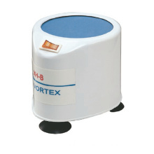 Factory Price Laboratory Digital Vortex Shaker Mixer