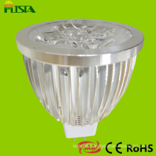 CE&RoHS Approve LED Spots in 3W (ST-SL-3W)