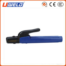 Holland Type Welding Electrode Holder