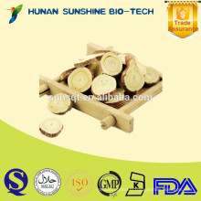 100% Natural Chinese herb dried licorice root