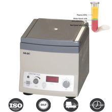 80-2c Medical Laboratory Centrifuge