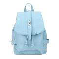 Latest PU Leather School Backpacks for Student or Teenager