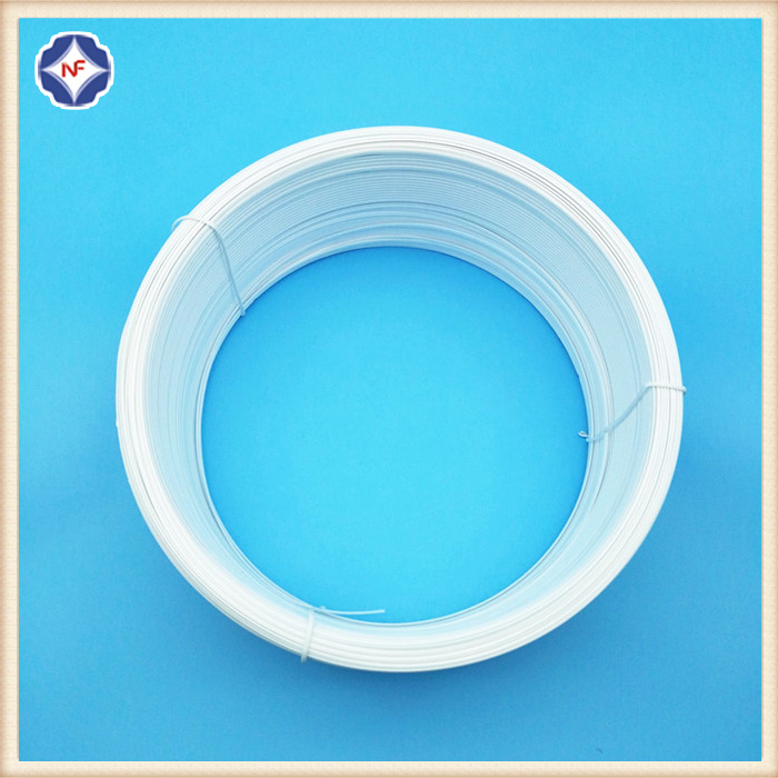 Pp Single Core Nose Wire For Mask