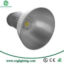 2014 New!!GL-GK-160W high power high bay light pendant lighting
