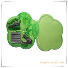 Office Mini Stapler Set for Promotional Gift (OI18050)
