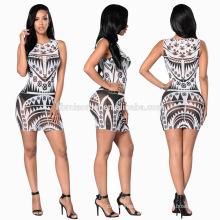 2017 women lace miniskirt dress OEM custom fashion dress sexy fashion girl's style evening dress women