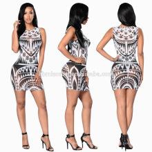 Стиль 2017 женщин кружева мини-юбка платье OEM изготовленный на заказ мода платье сексуальная мода девушки вечерние платья женщин
