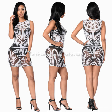 2017 femmes robe de dentelle minijupe OEM mode personnalisée robe sexy fashion girl style robe de soirée femmes