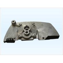 Peças para ferramentas de fundição de alumínio
